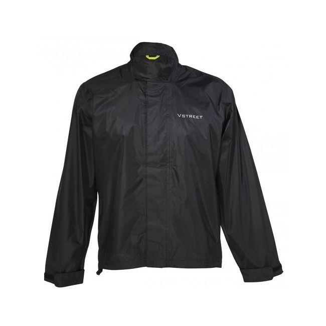 chaqueta de lluvia Chaqueta Vstreet Micro