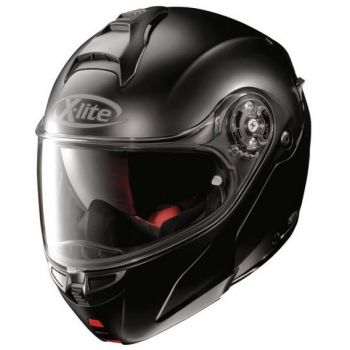 Helm X1004 Eleganz N-Com, X-LITE