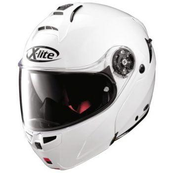 Helmet X1004 Elegance N-Com, X-LITE