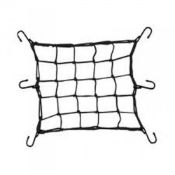 SPIDER NET NYLON