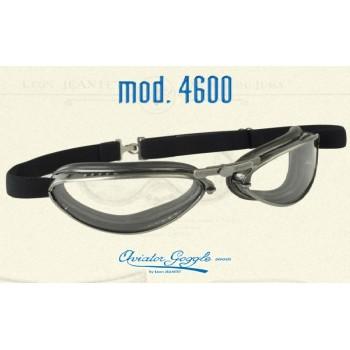 4600 Vieil Argent