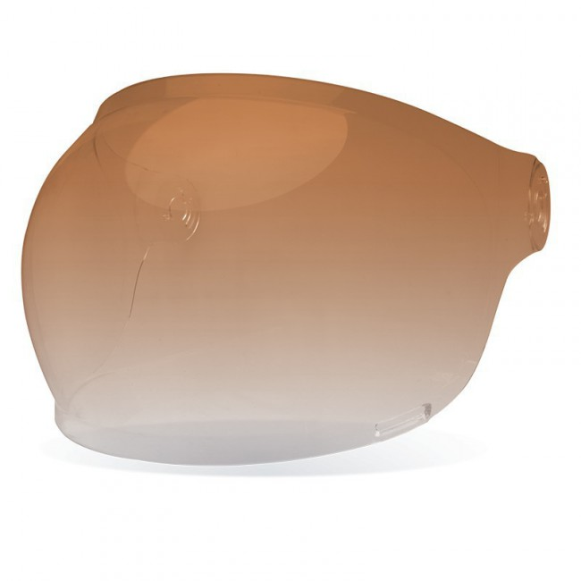 Schermo Bubble Campana Bullit Gradient
