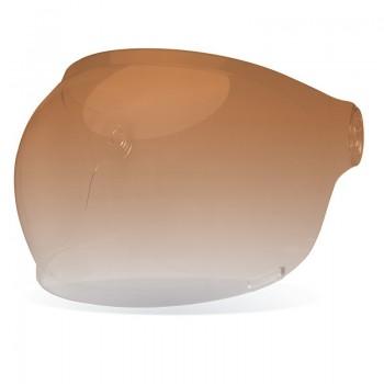 Pantalla burbuja campana Bullit Gradiente