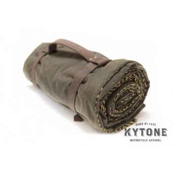 POT'CHO von Kytone