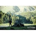 POT'CHO por Kytone
