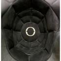 HEDON EPICURIST Stable Black
