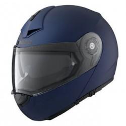 SCHUBERTH C3 Pro Bleu