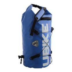 WATERPROOF BAG BLUE CYLINDER BAG 30L UBIKE
