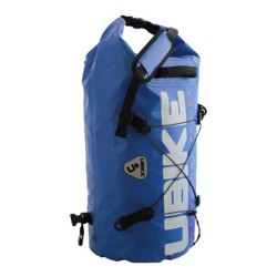 WATERPROOF BAG BLUE CYLINDER BAG 30L UBIKE