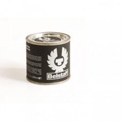 MANUTENZIONE del prodotto Belstaff CERA DI PREPARAZIONE