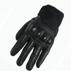 Gants SUMMER RACING