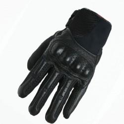 Gloves SUMMER RACING