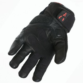 Gloves SUMMER RACING