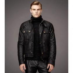 Brooklands Jacket BELSTAFF