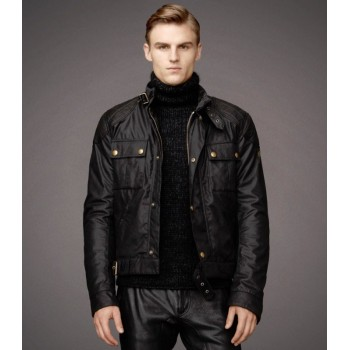 Brooklands Jacket BELSTAFF
