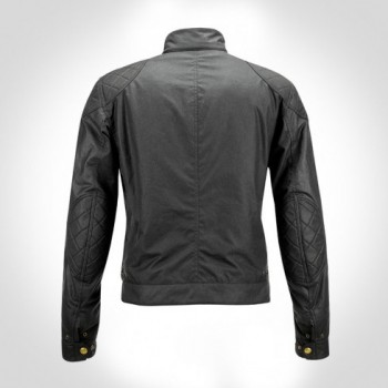 BLOUSON BROOKLANDS WP NEW-BELSTAFF