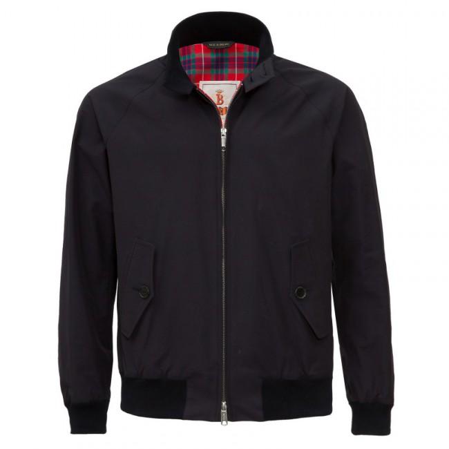 Original Jacket Baracuta G9