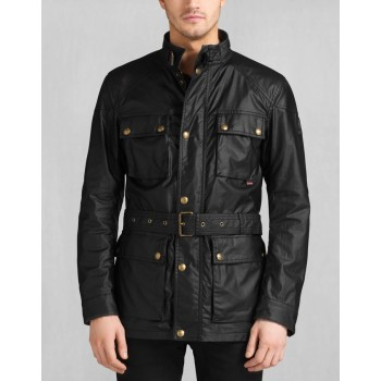 Veste Belstaff Roadmaster Icon