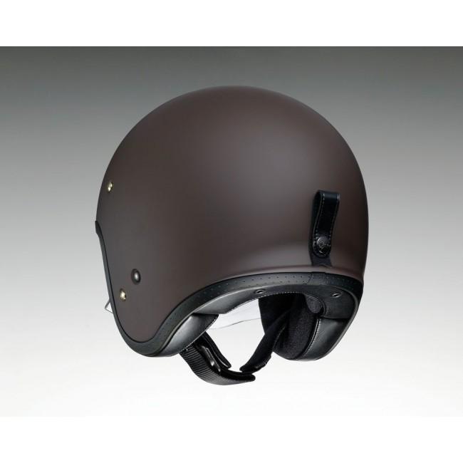 Motorcycle Helmets Shoei Vintage Motors