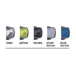 vidrio T2