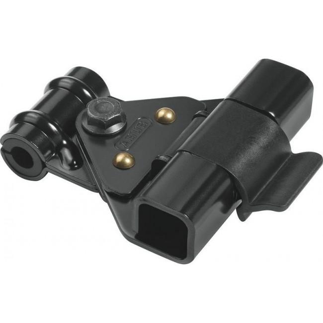 Soporte U-lock SH ABUS 59