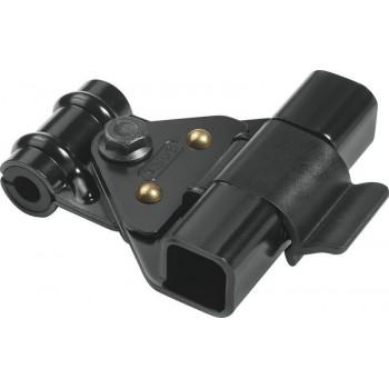 Support U-lock ABUS SH 59
