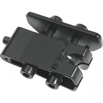 Antitheft carrier disc lock ABUS SH 37