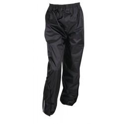 calças de chuva Vstreet Pant Básico