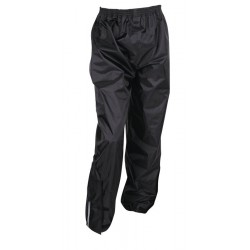 Rain trousers Vstreet Basic Pant