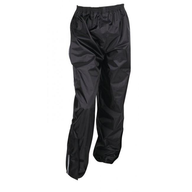 Rain trousers Vstreet Basic Pant