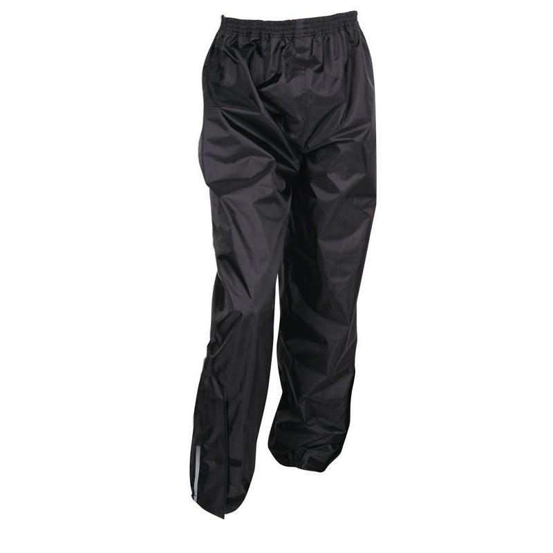 pantalon de pluie vstreet basic pant pas cher. Black Bedroom Furniture Sets. Home Design Ideas