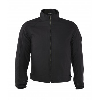 VSTREET chaqueta informal