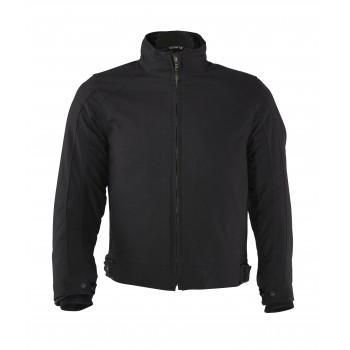 VSTREET jaqueta casual