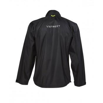 Chuva jaqueta Vstreet Micro Jacket
