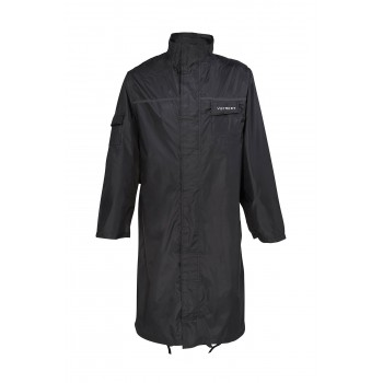 radar de la chaqueta de la chaqueta Vstreet
