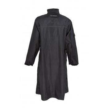 Jacket Jacket radar Vstreet