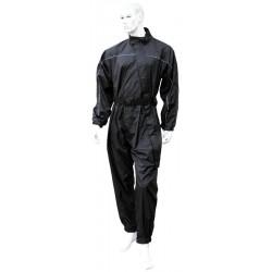 rain suit motorcycle