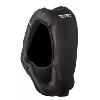 Chaleco airbag HELITE tortuga Airnest