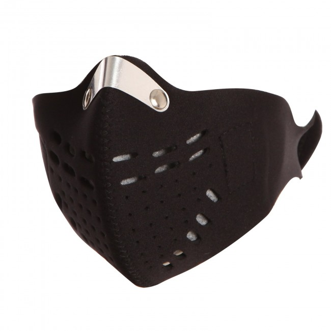 BERING - MASK ANTI-POLLUTION