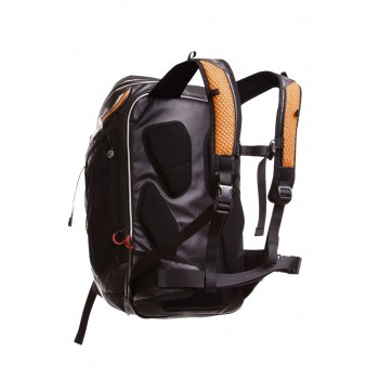 BERING bagagem - CATCH