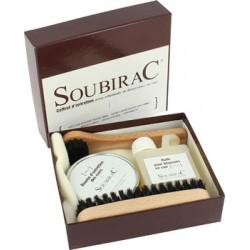 WARTUNG BOX SOUBIRAC
