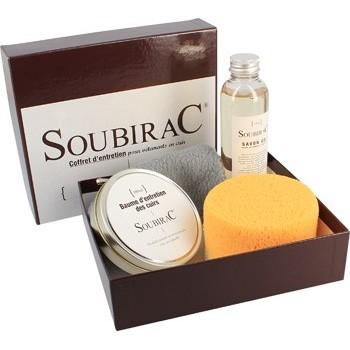 MAINTENANCE SOUBIRAC BOX CLOTHING