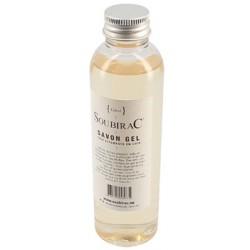 MAINTENANCE SOAP GEL 150 ML KLEIDER