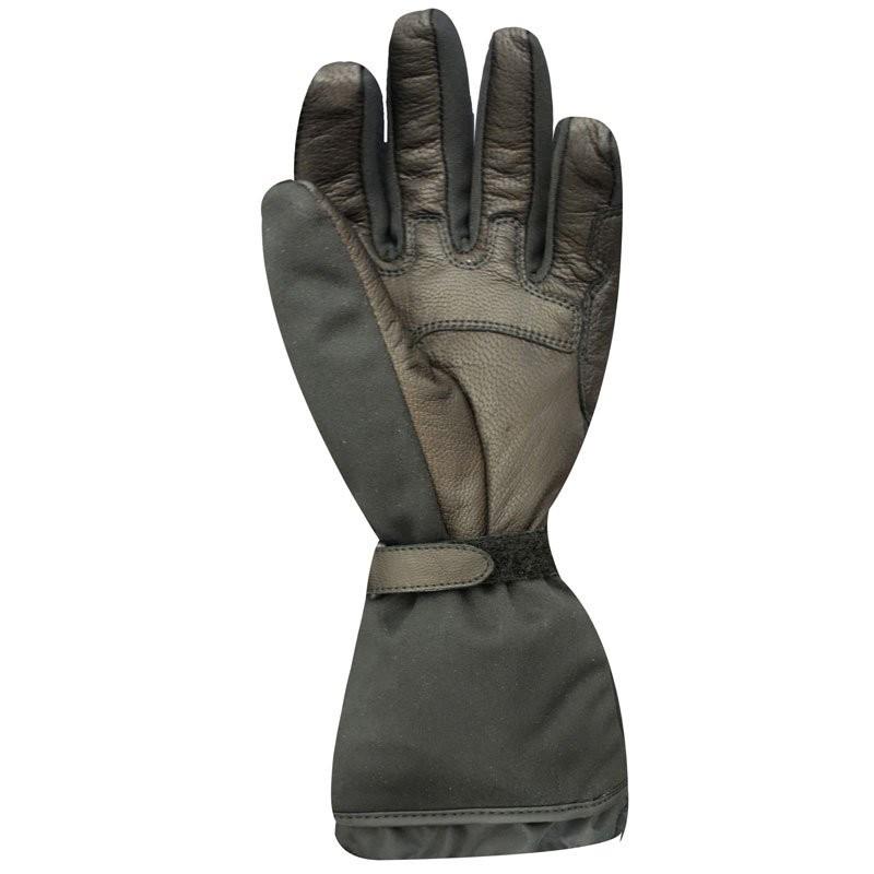 gants chauffants racer connectic. Black Bedroom Furniture Sets. Home Design Ideas