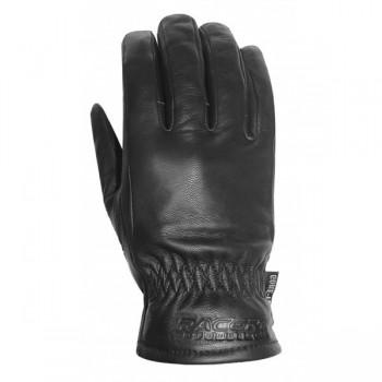 Regen Racer Handschuhe Gore-Tex