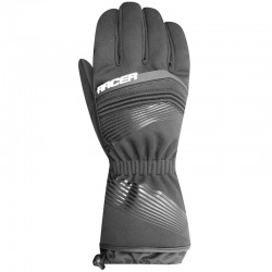 Beheizte Handschuhe Racer Lady Connectic