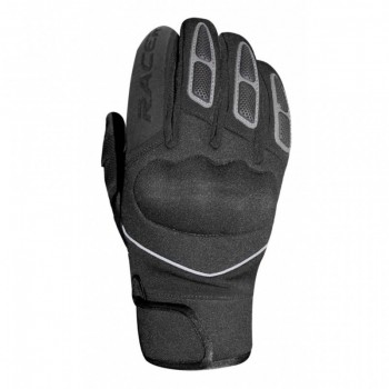 Guantes Racer tropa