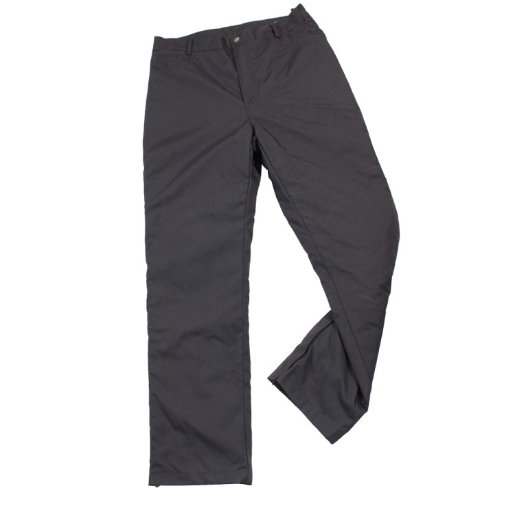 STAR MOTORS URBAN PANTS
