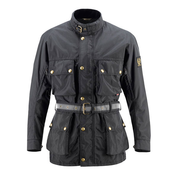 BELSTAFF XL500 NEW 2013