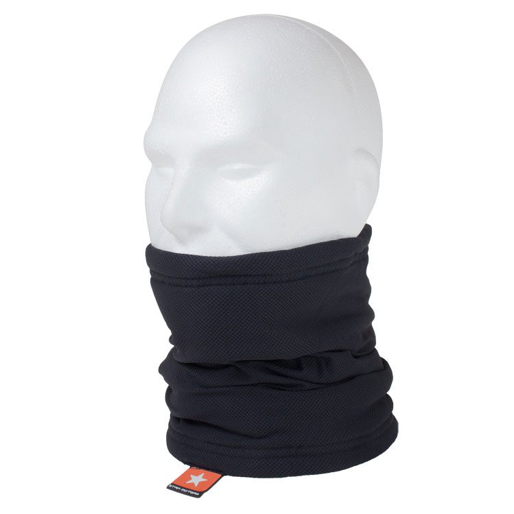 Tour de cou NECK WARMER